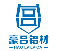 Nanchang Haolv Industrial Co.,Ltd. at The Future Energy Show Vietnam 2021
