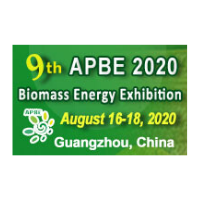 Asia Pacific Biomass Energy Exhibition 2020 at Solar & Storage Live 2020