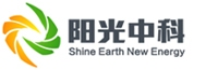 Shine Earth Fujian New Energy at The Future Energy Show Vietnam 2020