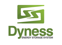 Xian Dyness Clean Energy Co.,ltd at The Future Energy Show Vietnam 2021