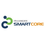 SMARTCORE Inc., exhibiting at connect:ID 2020