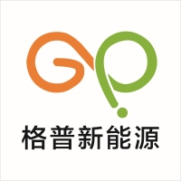 Zhejiang G&P.New Energy Technology Co Ltd at The Future Energy Show Vietnam 2020