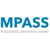 MPASS at World Aviation Festival 2020