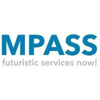 MPASS, exhibiting at World Aviation Festival 2020