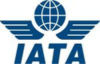 IATA, exhibiting at World Aviation Festival 2020