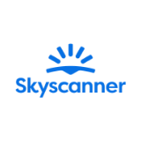 Skyscanner at Aviation Festival Americas 2020