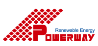 Powerway Renewable Energy Co Ltd at The Future Energy Show Vietnam 2021
