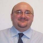Steve Holden | Maintenance Account Director | Global Marine » speaking at Submarine Networks EMEA