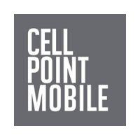 CellPoint Digital at World Aviation Festival 2020