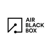 Air Black Box at World Aviation Festival 2020