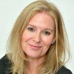 Kerensa Jennings | Digital Impact Director | BT » speaking at Connected Britain 2020