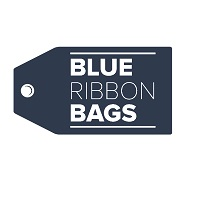 Blue Ribbon Bags at World Aviation Festival 2020