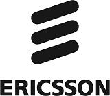 Ericsson, sponsor of Connected Britain 2020