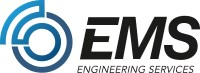 EMS Engineering Services at RAIL Live 2020