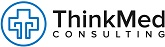ThinkMed Consulting Inc. at Immune Profiling World Congress 2020