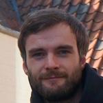 Oleksandr Topachevskyi