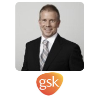 Dr Malte Meppen | Director, Head Of Drug Product R&D (Italy) | GSK » speaking at Immune Profiling Congress