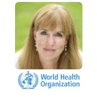 Kate O'Brien | Director | World Health Organisation » speaking at Immune Profiling Congress