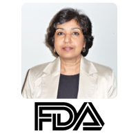 Arifa Khan | Supervisory Microbiologist | FDA » speaking at Vaccine Congress USA