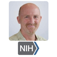 Patrick Duffy | Chief Of Pathogenesis And Immunity Section | National Institutes of Health » speaking at Immune Profiling Congress