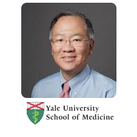 Albert Shaw | Professor Of Medicine (Infectious Diseases) | Yale University » speaking at Immune Profiling Congress