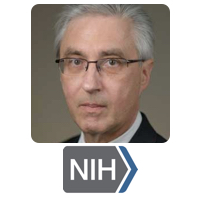 Dennis Dixon | Chief Bacteriology And Mycology Branch | National Institutes of Health » speaking at Immune Profiling Congress