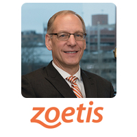 Scott Brown | Vice President | Zoetis » speaking at Vaccine Congress USA
