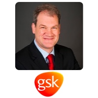 Thomas Breuer | Senior Vice President, Chief Medical Officer | GSK Vaccines » speaking at Immune Profiling Congress