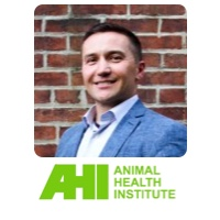 Will Mccauley | Director | Animal Health Institute » speaking at Immune Profiling Congress