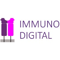 Immunodigital at World Vaccine Congress Washington 2020