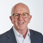Gareth Williams | Chief Executive Officer | Gigaclear » speaking at Connected Britain 2020