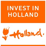 Invest in Holland at Home Delivery Europe 2020
