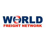 World Freight Network at Home Delivery Europe 2020