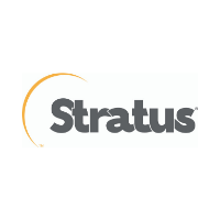 Stratus Technologies at Asia Pacific Rail 2020