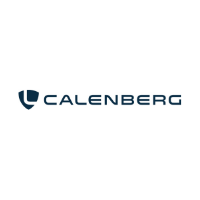 Calenberg Ingenieure Gmbh at Asia Pacific Rail 2020