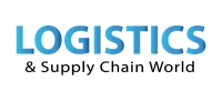 Logistics & Supply Chain World at Home Delivery Asia 2020