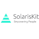 SolarisKit Ltd at SPARK 2020