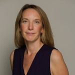 Lynsey Thomas | Independent Telecoms Consultant | Independent » speaking at Submarine Networks EMEA