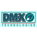 Dm-X Technologies Inc. at EduTECH Philippines 2020