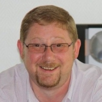 John Cartledge | Strategic Business Development Manager | Ordnance Survey » speaking at MOVE