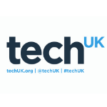 techUK at Connected Britain 2020