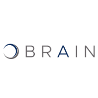 Brain at The Trading Show Chicago 2020