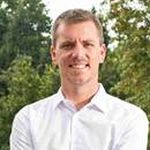 Willem Haarhoff | Digital Accounting Revolutionist | Doughgetters » speaking at Accounting Show SA