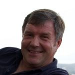 Simon Appleby | Director Of Operations | Subsea Environmental Services » speaking at Submarine Networks EMEA