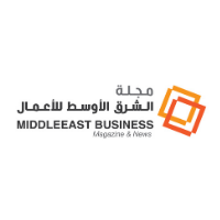 Middle East Business News and Magazine at World Exchange Congress 2020