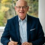 Dag Aanensen | Founder | Nordic Consulting » speaking at Submarine Networks EMEA