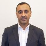 Raj Kalia, Chief Executive Officer, BDUK (Building Digital UK)