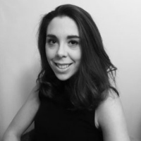 Lauren Quigley | Head Of Business Growth Programme | London & Partners » speaking at MOVE