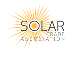 Solar Trade Association at Solar & Storage Live 2020