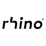 Rhino at Home Delivery Europe 2020